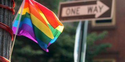 Preocuparse acerca del SIDA, la infección por VIH y otras enfermedades de transmisión sexual Foto:Getty Images