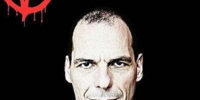 Crisis en Grecia: 5 frases para conocer a Yanis Varoufakis