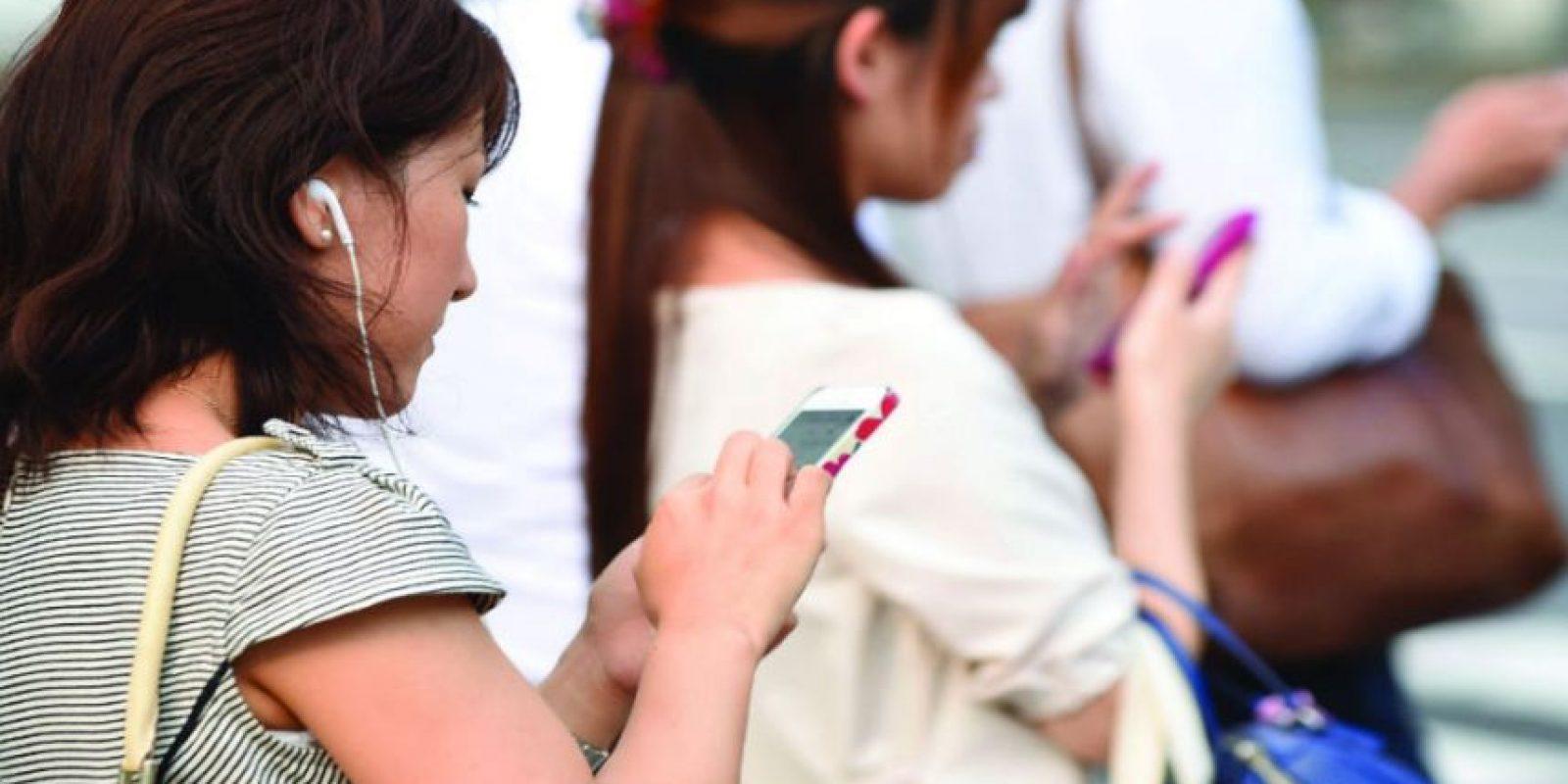 No copien en CC a compañeros de trabajo en los correos electrónicos a menos que estén directamente involucrados Foto:Atsushi Tomura/Getty Images