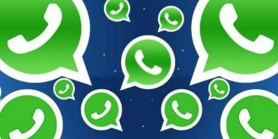 "6- ""Pásame tu WhatsApp"""