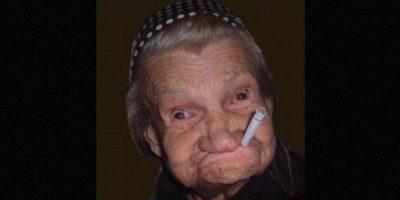 Fumar aumenta el riesgo a desarrollar unas 50 enfermedades serias Foto:Reddit.com – Archivo