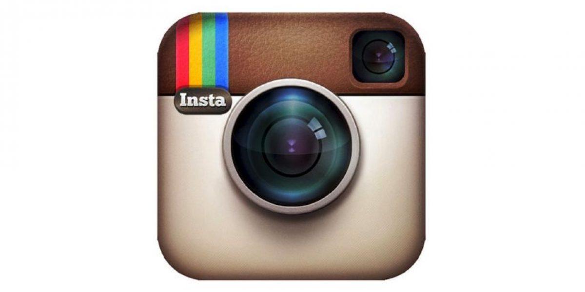 Instagram publicará fotos más grandes y de mayor calidad