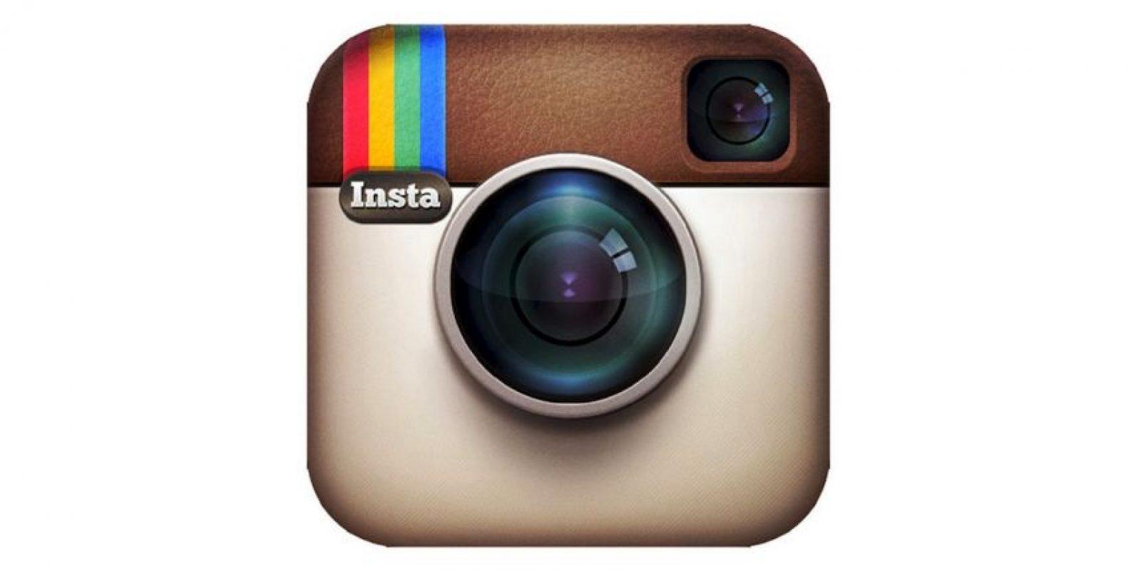 Estas son las novedades de Instagram 7.0 Foto:Instagram