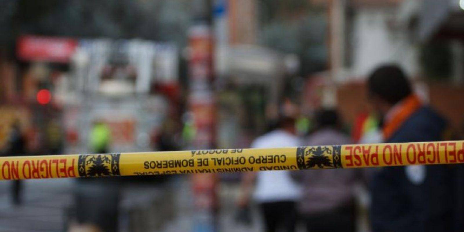 Foto:Juan Pablo Pino/Publimetro Colombia