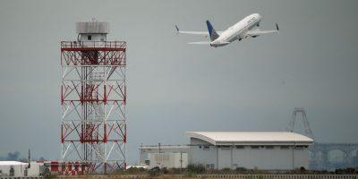 En breve los vuelos retrasados retomaran su rumbo Foto:Getty Images