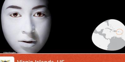 Islas Vírgenes de Estados Unidos solo han ganado cuatro platas y cinco bronces Foto:Vía toronto2015.org