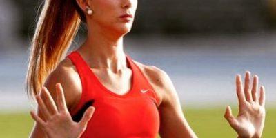 Las deportistas más guapas que verán en los Juegos Panamericanos 2015