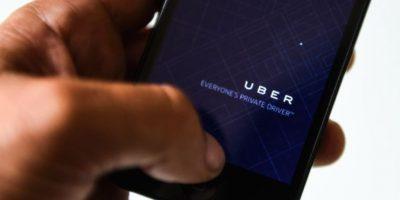 7 países en donde han protestado en contra de Uber
