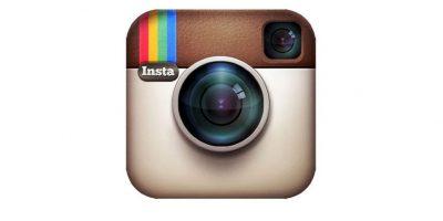 Instagram, la app para tomar, editar y compartir fotografías. Foto:Instagram