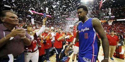 """Michael Jordan y Kobe Bryant protagonizan """"guerra"""" de emojis en la NBA"""