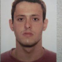 Nadador brasileño de 25 años. Foto:Vía facebook.com/cbdaoficial