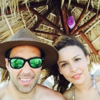 Foto:Vía instagram.com/claudiobravo1