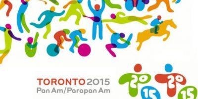 Todo lo que deben saber de los Juegos Panamericanos 2015