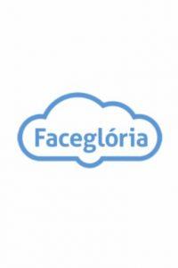Foto:Faceglória