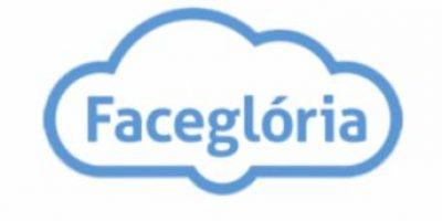 """Este es el nuevo """"Facebook"""" exclusivo para cristianos"""