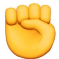 Este emoji es considerado como grosero y una ofensa en algunos países de Latinoamérica, como México. Foto:emojipedia.org