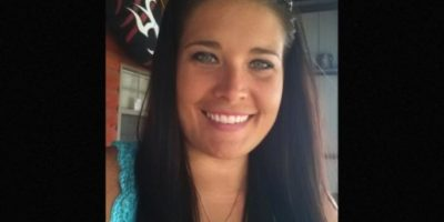 Jennifer Sexton debió renunciar a su trabajo cuando se reveló que había tenido relaciones con uno de sus alumnos. Foto:Facebook – Archivo