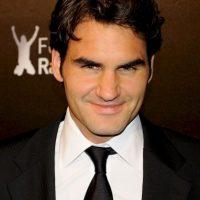 Entró al circuito profesional en 1998, días después de haber ganado Wimbledon junior. Foto:Getty Images
