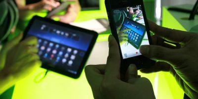 Estos juegos para Android les robaban sus contraseñas de Facebook