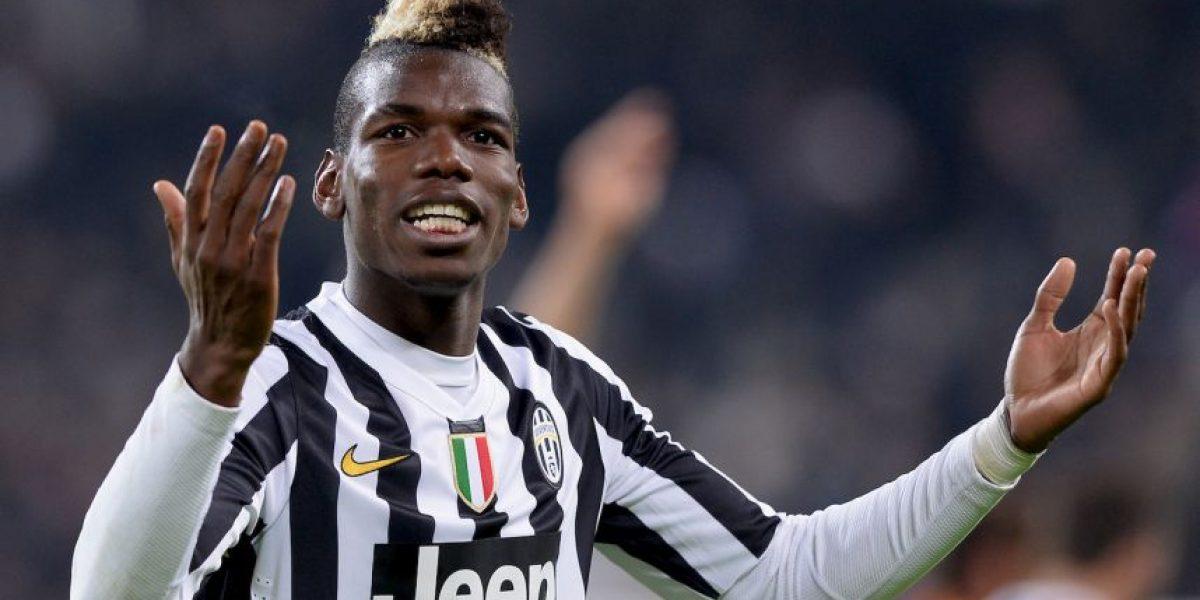 Los 7 futbolistas más buscados en el mercado de fichajes europeo