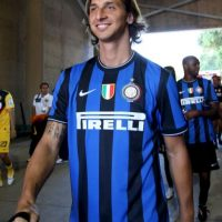 4. Inter de Milán (Italia) Foto:Getty Images