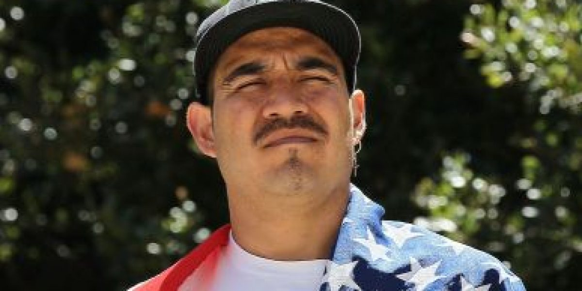 ¿En qué trabajan los latinos que viven en Estados Unidos?