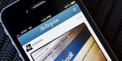 8. Actualice la privacidad de su perfil. Foto:Getty Images