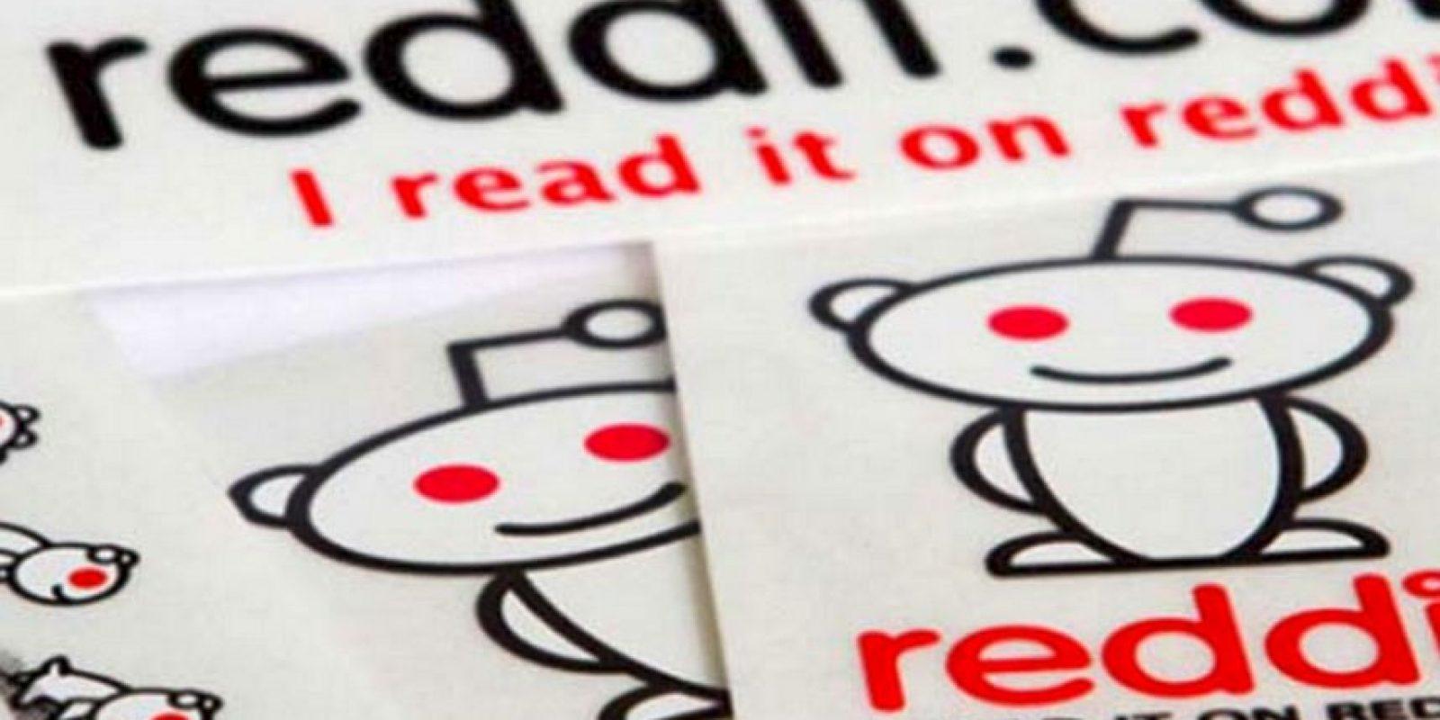 También afirmaron que han surgido sitios alternativos a Reddit.com como consecuencia de estos hechos, que registran grandes cantidades de tráfico dentro de los últimos meses. Foto:Wikicommons