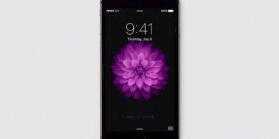 """""""Si no es un iPhone, no es un iPhone"""": El nuevo """"slogan"""" de Apple"""