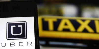 Conductor de Uber amenazó de muerte a joven por cancelarle el servicio