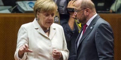 Grecia: Día clave para las negociaciones de la crisis económica