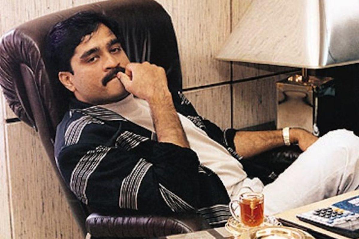 Haji Ehai Ibrahim. Al originario de Pakistán se le busca por el intento de distribuir heroína y sustancias controladas Foto:DEA.gov