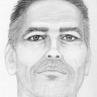 Glen Stewart Godwin. Fue detenido en Puerto Vallarta, México, acusado de narcotráfico. También se le acusa de haber matado a uno de sus compañeros de celda en México, prisión de la que escapó cinco meses después. También se ofrecen 100 mil dólares de recompensa Foto:FBI.gov
