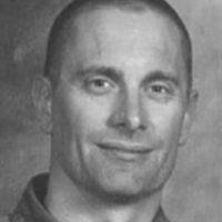 6. Robert William Fisher. Se le busca por haber matado a sus dos hijos y a su esposa en Arizona, en 2001. Se ofrecen 100 mil dólares de recompensa por información que lleve a su captura Foto:FBI.gov