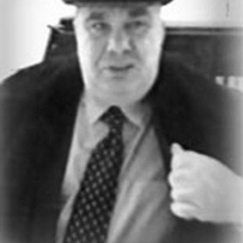 5. Semion Mogilevich. El ucraniano es buscado por un fraude millonario cometido entre 1993 y 1998. Foto:FBI.gov