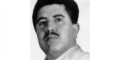 """El """"Chapo Guzmán"""" y los delincuentes más buscados del mundo"""