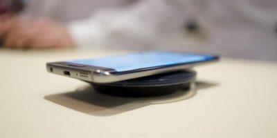Los rumores indican que el Galaxy S7 tendrá una cámara trasera de 16 megapíxeles y otra delantera de 5 megapíxeles Foto:Getty Images