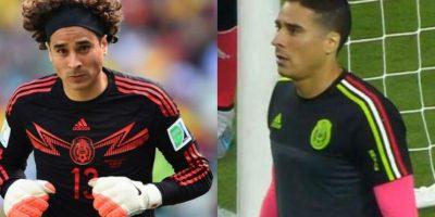 FOTOS: Este famoso futbolista latino sorprende con nuevo look