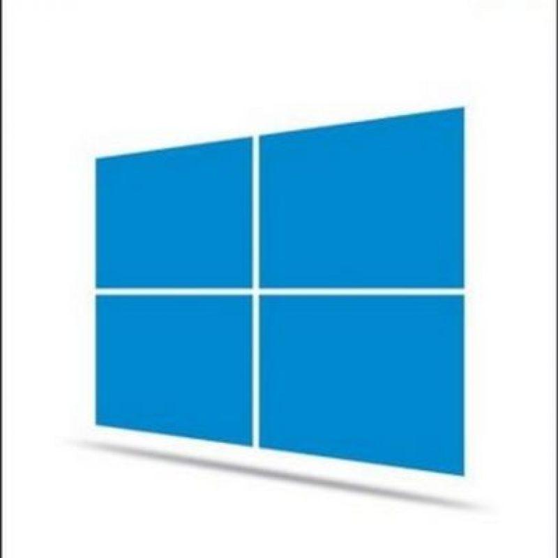 Color azul para la edición Home Foto:Twitter