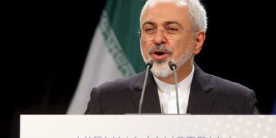 3. Irán no podrá producir ni comprar armas nucleares. Foto:AP