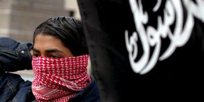 El ataque estaba planeado para el 31 de julio. Foto:Getty Images