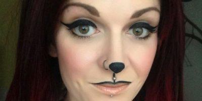 Mujer modificó su nombre legalmente para recuperar cuenta de Facebook