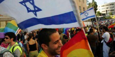 Israel, Jerusalem Foto:Getty Images