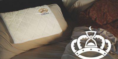 Hi-tech: Los mejores gadgets para ayudarlos a dormir