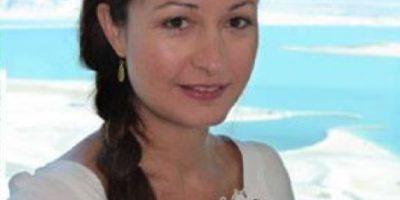 Arrestan a una mujer en Abu Dabi por hacer mal uso de Facebook