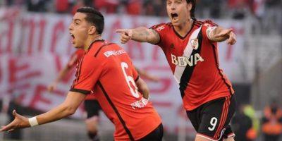 EN VIVO: Copa Libertadores: River Plate vs Guaraní, el primer duelo de la semifinal