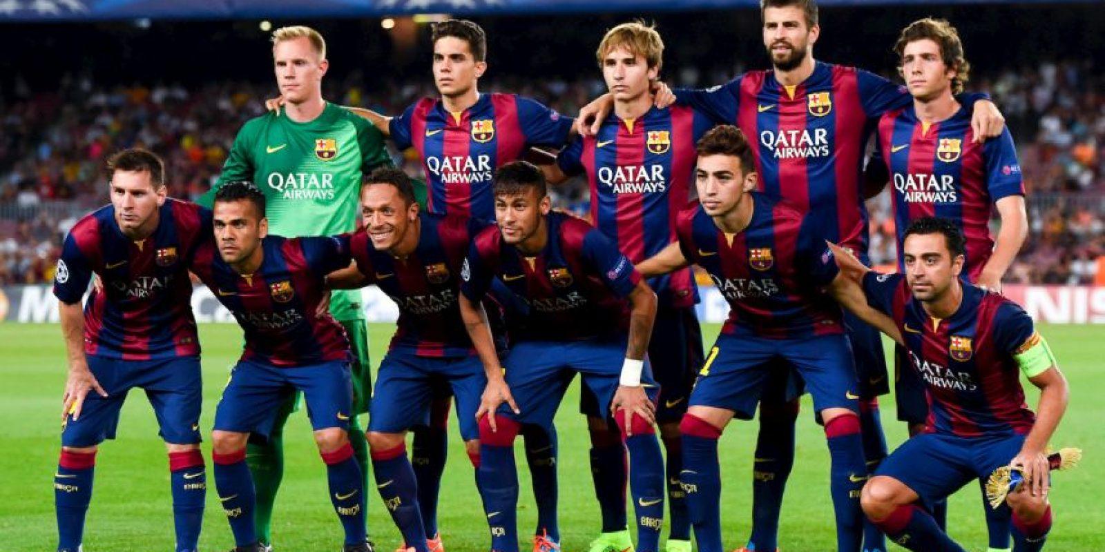 56 millones de euros en 2 fichajes. Foto:Getty Images