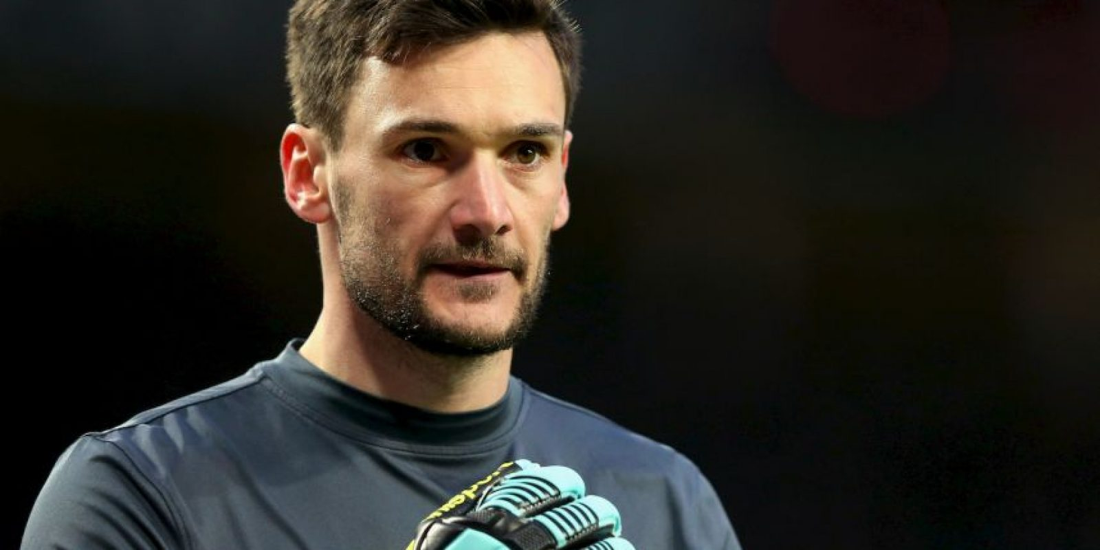 5. Hugo Lloris (Tottenham/Francia) Foto: Getty Images