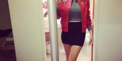 La esposa de Javier Saviola revoluciona las redes sociales con polémico comentario