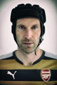 10. Petr Cech – 16 millones de euros Foto:Getty Images